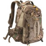 Allen Canyon Day Pack